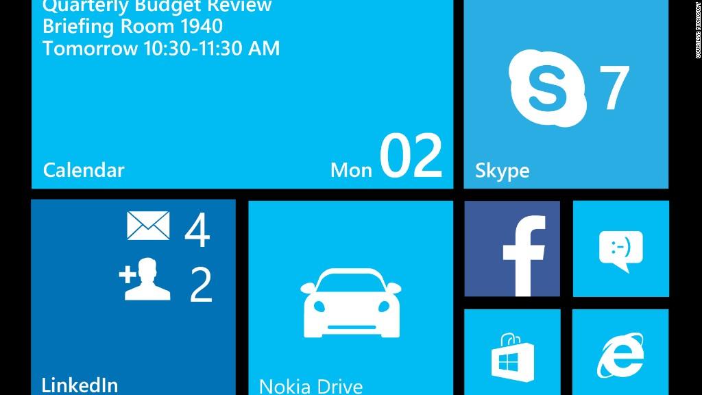windows 8.1 new