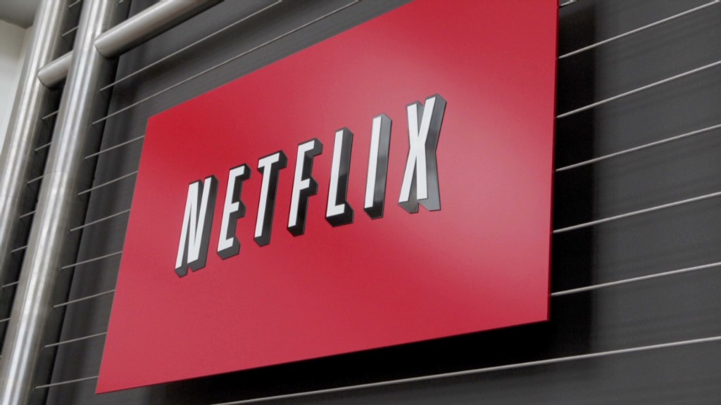 Netflix on your cable box? It may happen