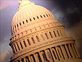 Debt ceiling crisis could leave millions in lurch