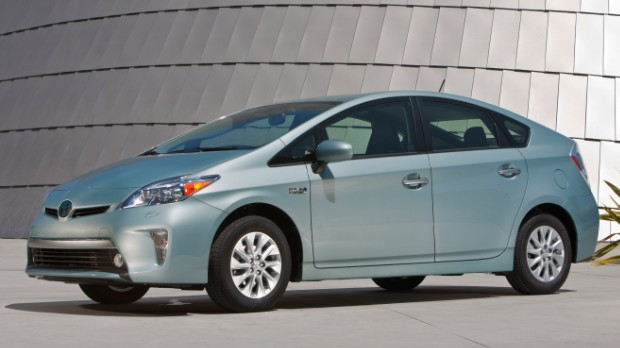 best value among new cars it 39 s the toyota prius dec 18 2013. Black Bedroom Furniture Sets. Home Design Ideas