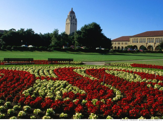 top 10 law schools stanford