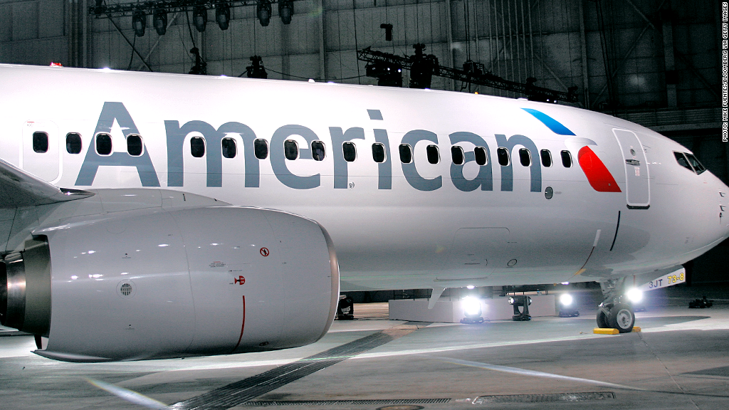 american-airlines-earnings