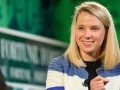 Marissa Mayer's 3 biggest decisions as Yahoo CEO