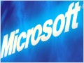 Can Microsoft dethrone Apple?