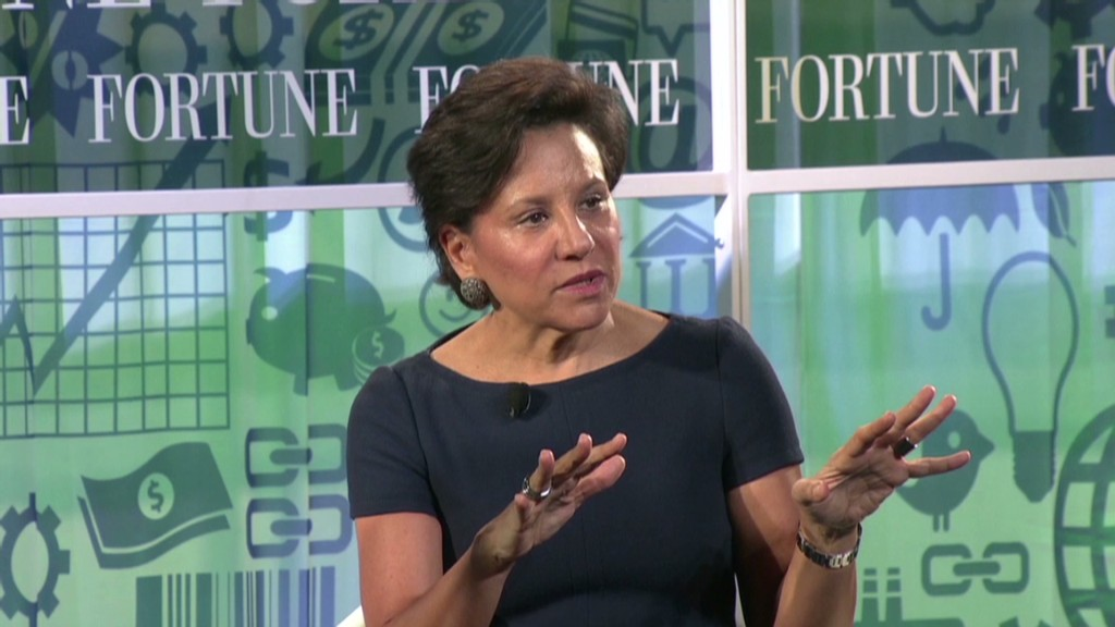 Pritzker: How to create better jobs