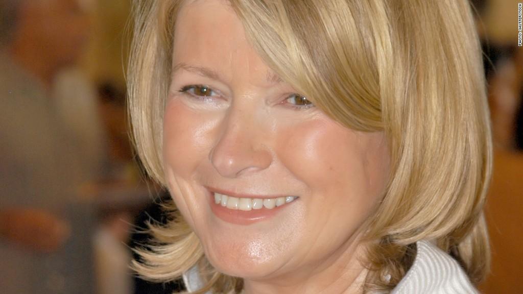 Martha Stewart jcp