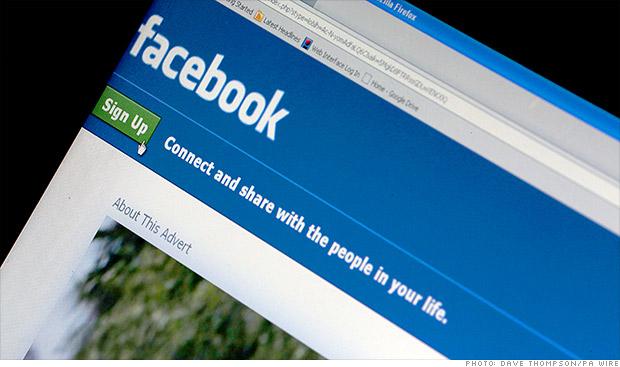 Facebook levanta la prohibición de videos de decapitaciones