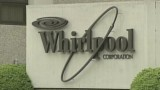 Whirlpool cleans up