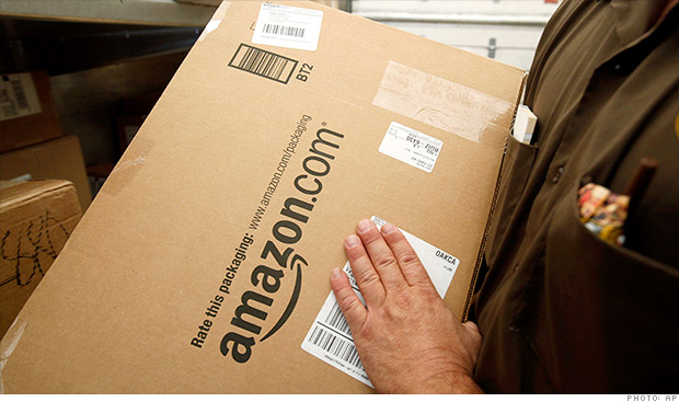 how to change shipping time on amazon