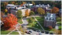 10 most expensive colleges