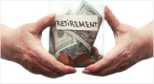 Will you have enough to retire?