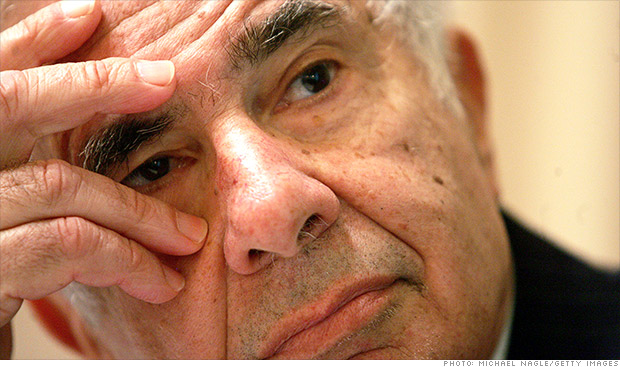 carl icahn shareholder website