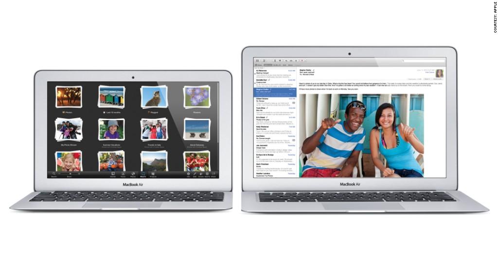 macbookair review