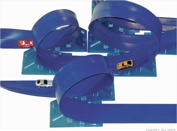walmart hot products blu track