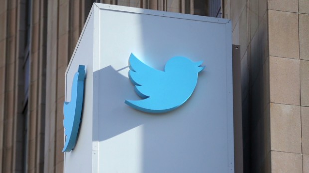 NYSE preps for Twitter IPO