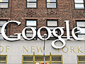 Google engineers tapped to revive HealthCare.gov