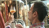 Dogfish beer founder shares his secrets