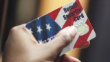 The low down on the food stamp cuts