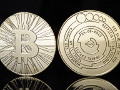 Bitcoin flaw could let group take control of currency