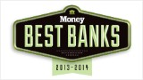 The Best Banks in America