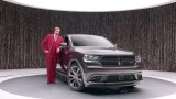 Durango sales rise on Ron Burgundy ads