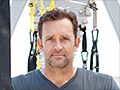 Vet turns military training into $50M fitness company