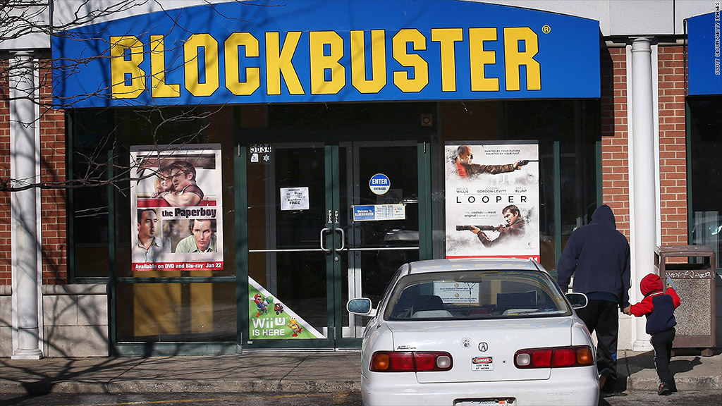 about blockbuster movies new releases dvd rental movie