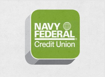 best banks navy federal