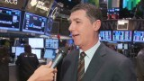 Barracuda makes a splash on NYSE debut