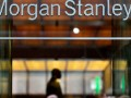 Morgan Stanley agrees $2.6 billion settlement