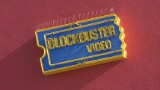 Blockbuster: Killed by Netflix