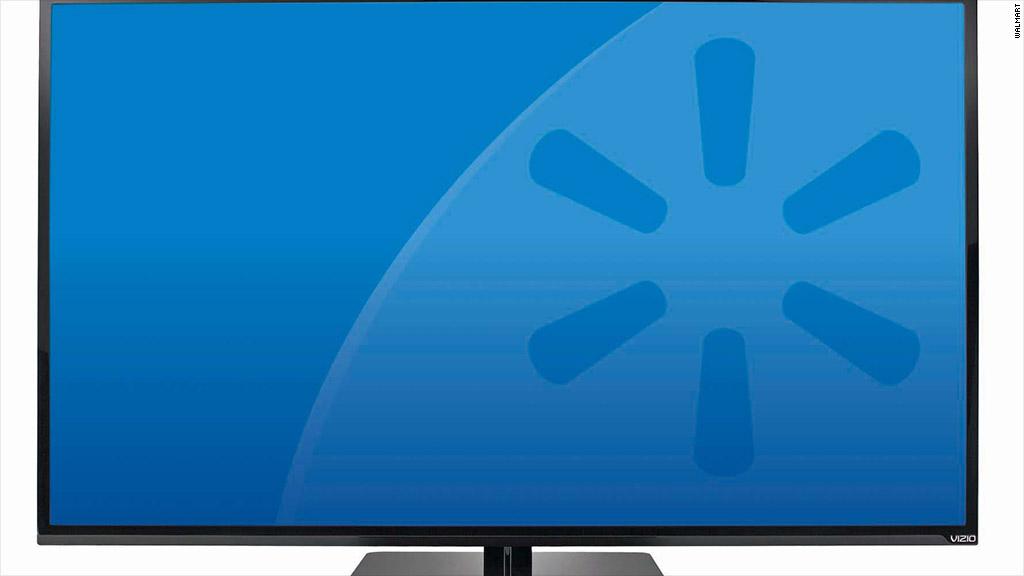 vizio tv walmart. walmart black friday visio 60 inch tv vizio