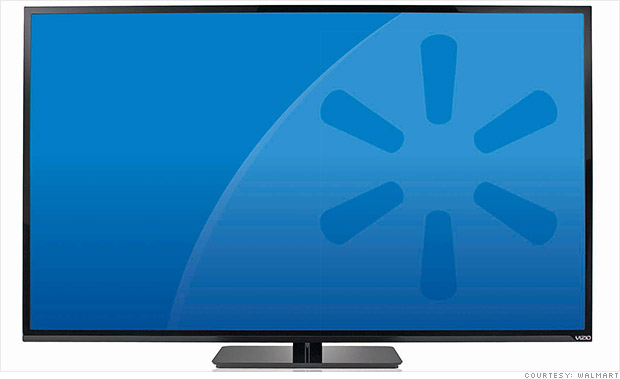 60 tv deals walmart I9 sports coupon