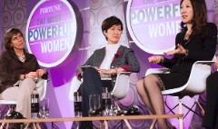 How women change the conversation on boards