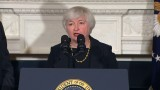 Yellen faces confirmation challenges