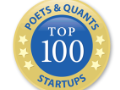 Poets&Quants' Top 100 MBA Startups