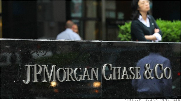 jp morgan settlement announcement