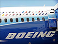 Big money dumps Boeing, buys Facebook