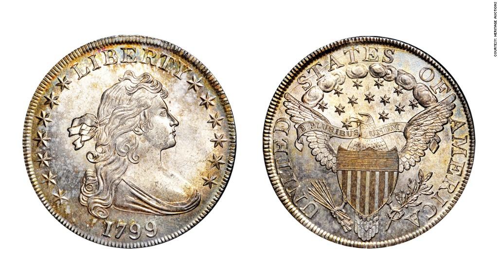 1799 split