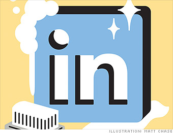 best new money makers linkedin
