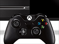 Xbox One review: This is the console of the future