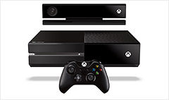 2 million Xbox One sales