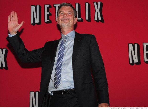 GAT09 reed hastings netflix