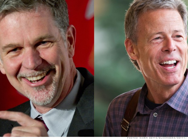 bpoy reed hastings jeff bewkes