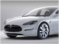 Tesla's Model S tops Consumer Reports owner survey
