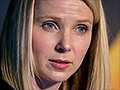 Marissa Mayer hasn't saved Yahoo yet