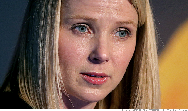 marissa-mayer-stock