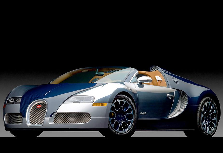 no slide name set gorgeous 39 art cars 39 auctioned for 63. Black Bedroom Furniture Sets. Home Design Ideas