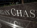 Bankers tied to JPMorgan's $13 billion settlement doing just fine