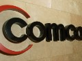Where does Comcast-Time Warner Cable rank?